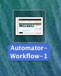 automator-screen-shot-renamed