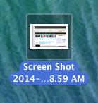 automator-screen-shot
