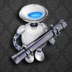automator-thumb