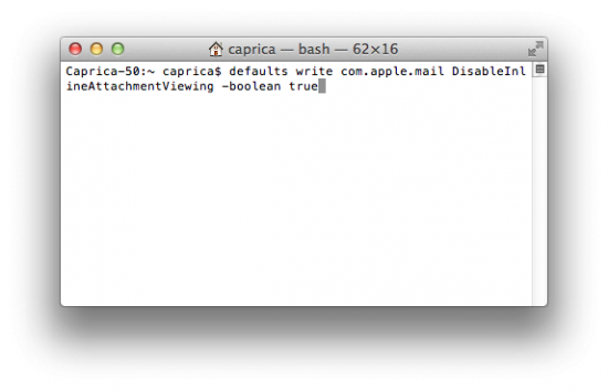 customize-apple-mail-terminal-attachments