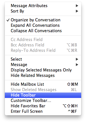 customize-apple-mail-toolbar-view