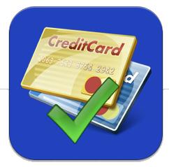 debt-free-app