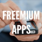 Is Freemium the Future of Making Money With Apps?