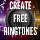 How To Make Free Ringtones With iTunes and GarageBand