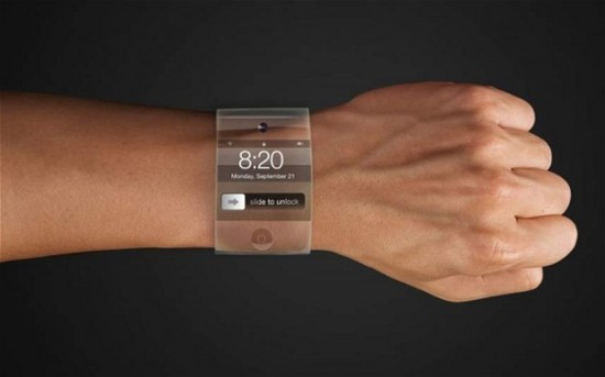 innovation-at apple-iwatch