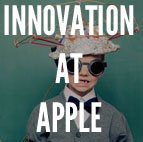 innovation-at-apple-thumb