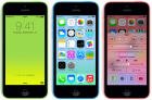 Apple to Replace Broken iPhone 5c Screens this Week