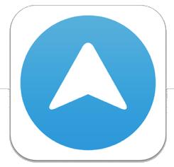 lift-app