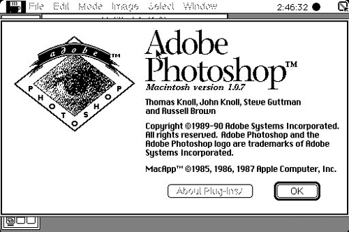 original-photoshop-apple-30