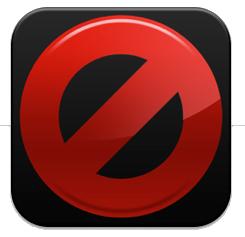 quitter-app