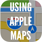 using-apple-maps-thumb
