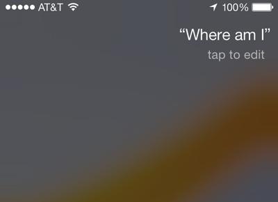 using-apple-maps-where-am-i
