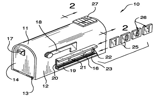apple-spam-patent