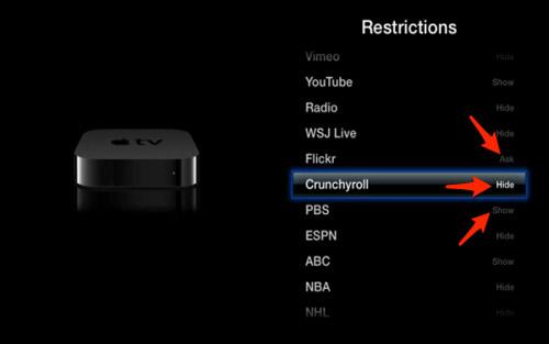apple-tv-homescreen-hide-apps