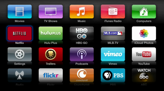 apple-tv-homescreen-reorganize