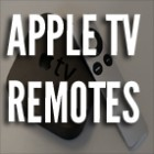 How to Use Any Third-Party Remote with Apple TV