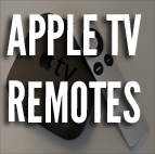 apple-tv-remotes-thumb