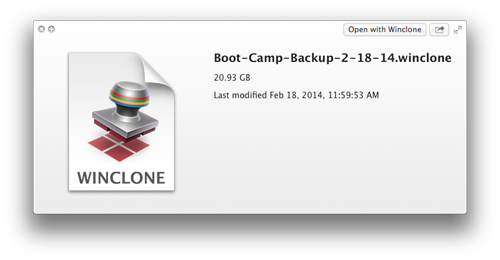 boot-camp-backup-winclone-file