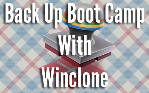 boot-camp-winclone-header