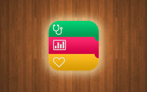 healthbook-app