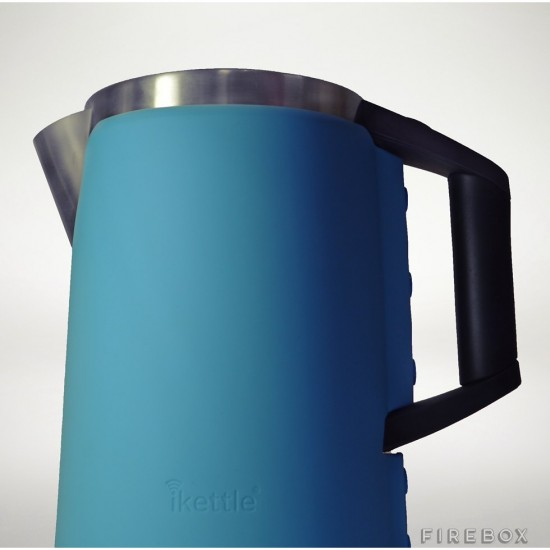 iKettle Blue
