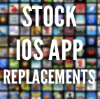 ios-app-replacement-thumb