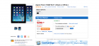 Get an iPad 2 at $100 Off From Walmart!
