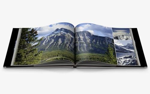 iphoto-sucks-printed-books