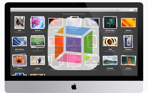iphoto alternatives unbound