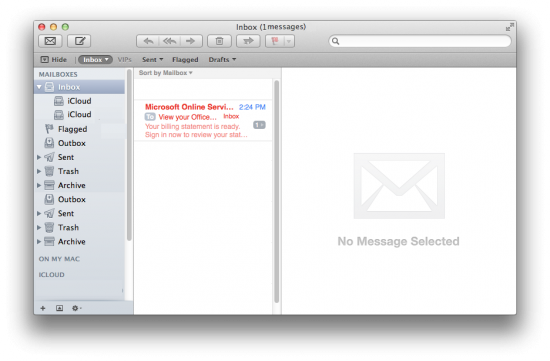 mavericks-mail-inbox