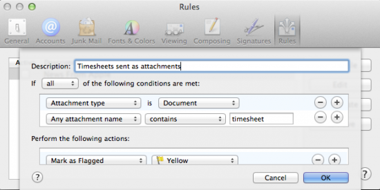mavericks-mail-rules-attachments