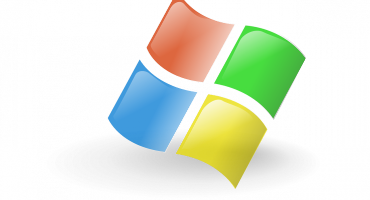 How to Run Windows on Your Mac With Boot Camp
