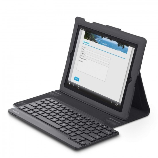 Belkin Keyboard Folio Case