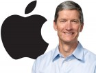Tim Cook Makes It to the List of 50 Greatest Leaders