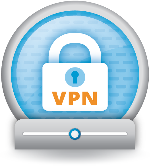 Why Mac Users Can Also Benefit From A Vpn