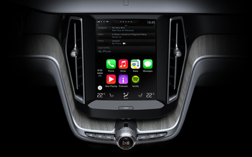 carplay-header
