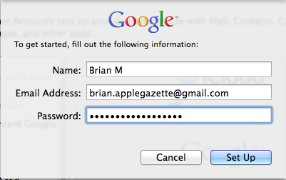 google-account-mac-google-account-set-up