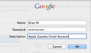 google-account-mac-google-name