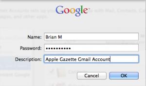 google-account-mac-google-name
