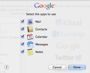 google-account-mac-google-syncing