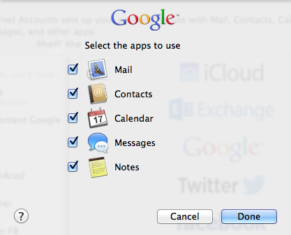 google-account-mac-google-syncing
