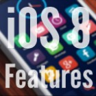 10 iOS 8 Features We Want to See