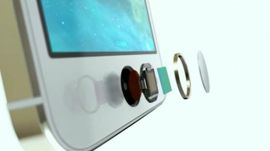 iphone 6 screen sapphire
