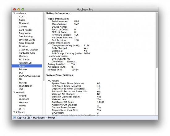 mac-battery-recalibrate-system-info-power