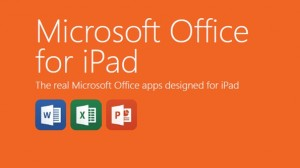 office-ipad-hero