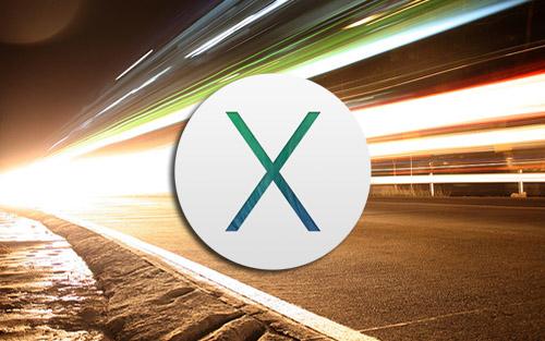 speed-up-os-x-mavericks-header