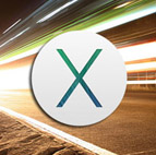 speed-up-os-x-mavericks-thumb