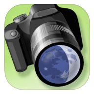 truehdr app
