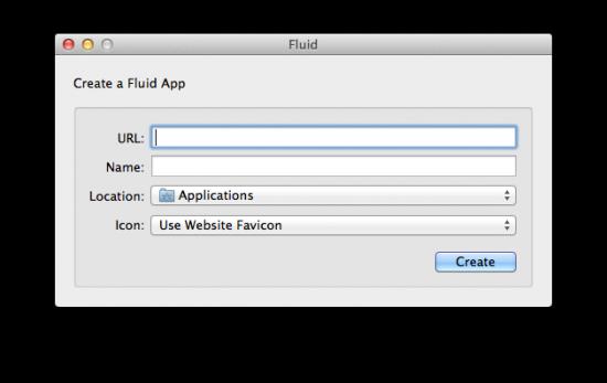 websites-into-desktop-apps-1
