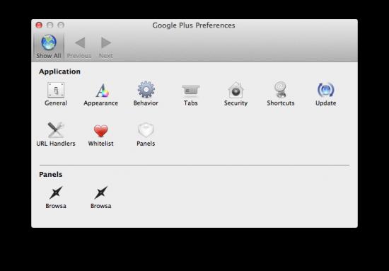websites-into-desktop-apps-2